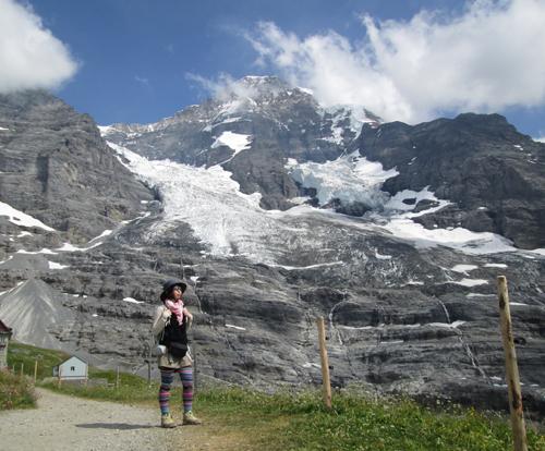 Eigergletscher03.jpg