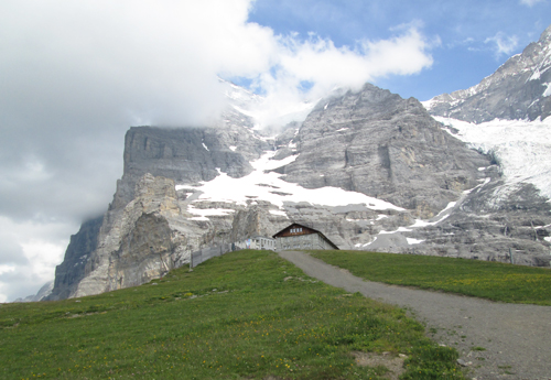 Eigergletscher04.jpg