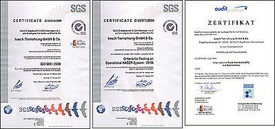 bosch-certificate01.jpg