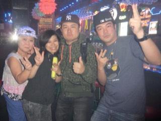 CIMG4621_201510120510587d5.jpg