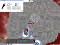 screenchaos005.jpg