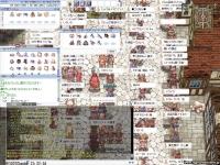 screenchaos144.jpg