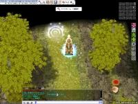 screenchaos315.jpg