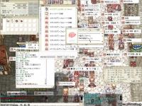 screenchaos438_201510172154112a8.jpg