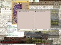 screenchaos497.jpg