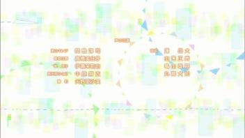 CQo-1HhUcAAXXfd.jpg