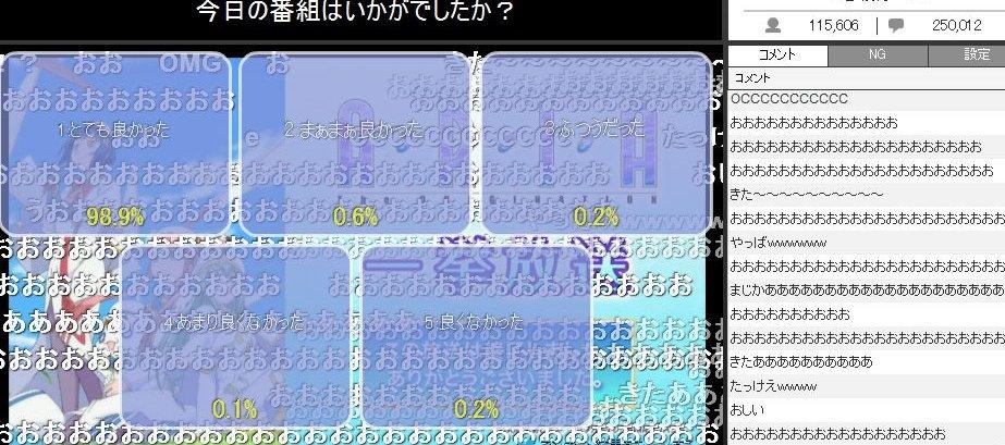 WS018895.jpg