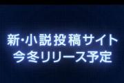 WS019434(1).jpg
