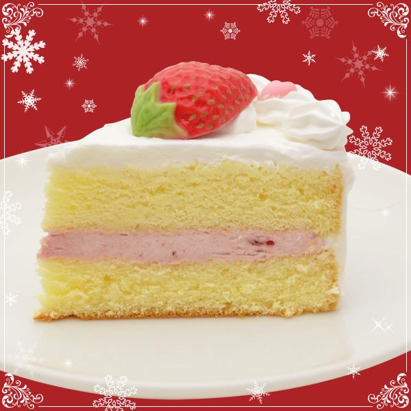 shortcake_2.jpg