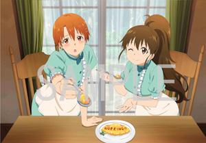 tokuten_animate0102_201508230026473bb.jpg