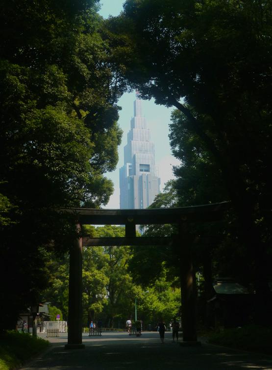 2015_0912_006.jpg