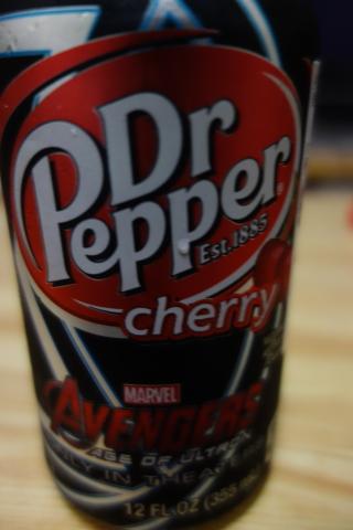 cherrypepper0001.jpg