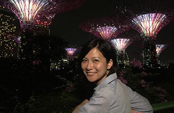 fushigi_miyachi_singapore02.png