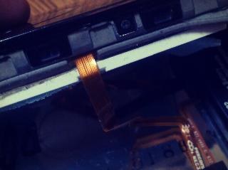 ipod-bunkai