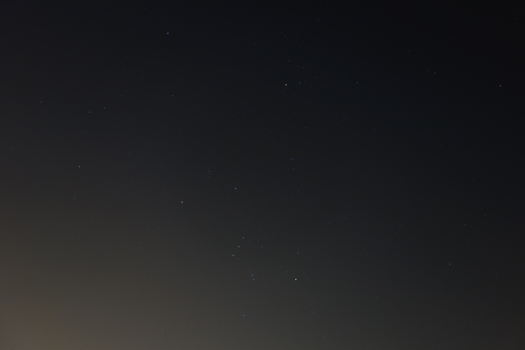 orion_meteorshower-0001.jpg