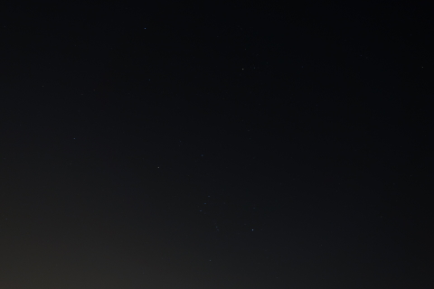 orion_meteorshower-0002.jpg