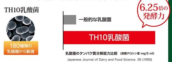 TH10.jpg