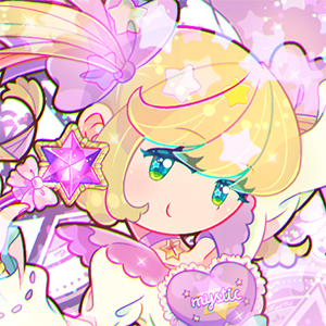 icon-7sss.png