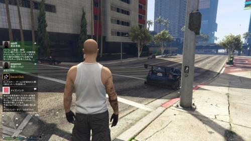 Grand Theft Auto V_20151022141209