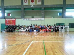 misato3 (300x225)
