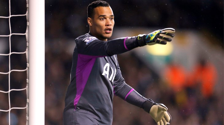 vorm_burnley_gen_730.jpg