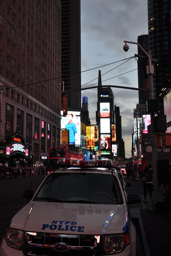 NYC_0037.jpg
