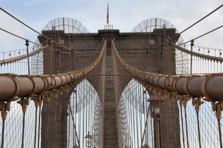 NYC_0097.jpg