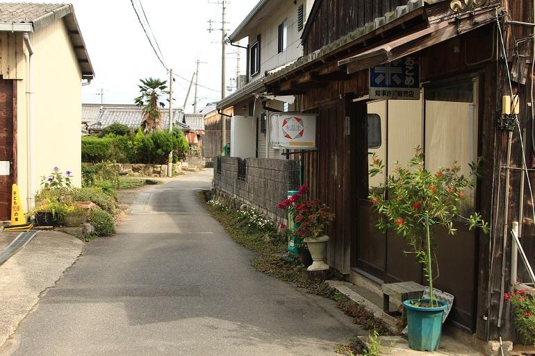 20150919円山町3a