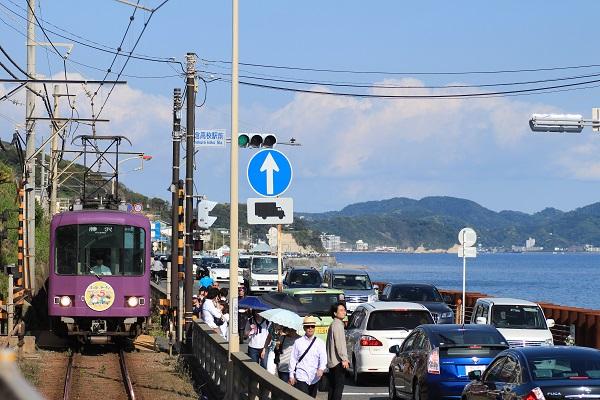 20150502鎌倉高校前Bb
