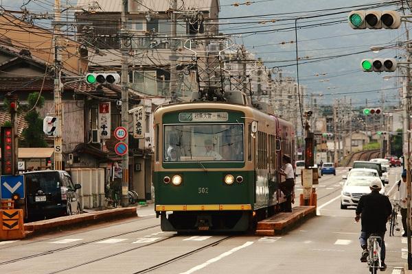 20150920山之内駅-3a