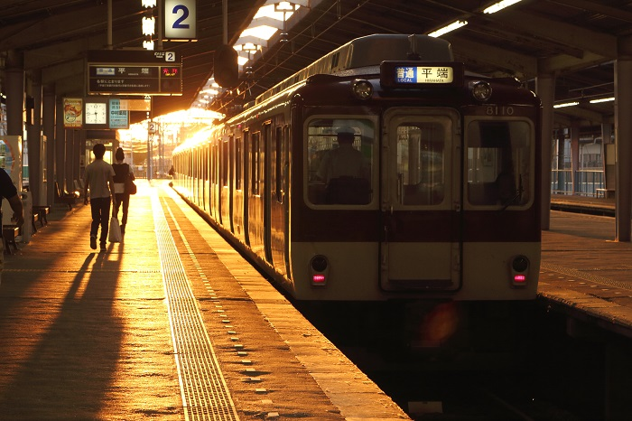 20150920天理駅2-2b