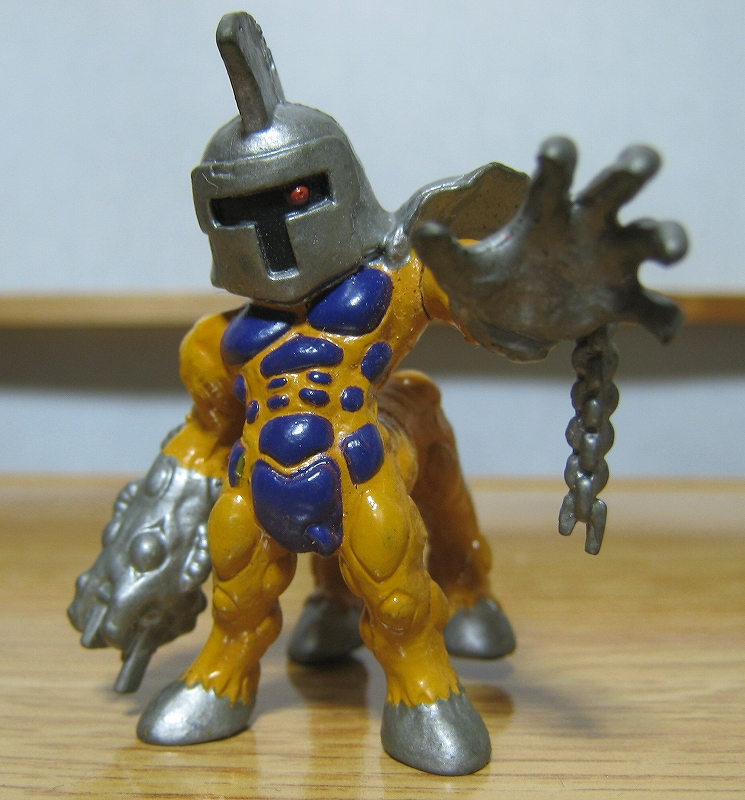 digimoncollectable