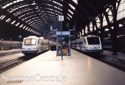 CIS1997005.jpg