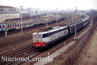 FS-E656-013.jpg