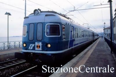FS2005055.jpg
