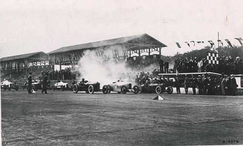 alfa-romeo-p2-monza-1925.jpg