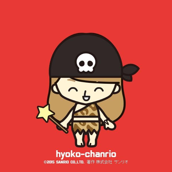 hyoko (2)