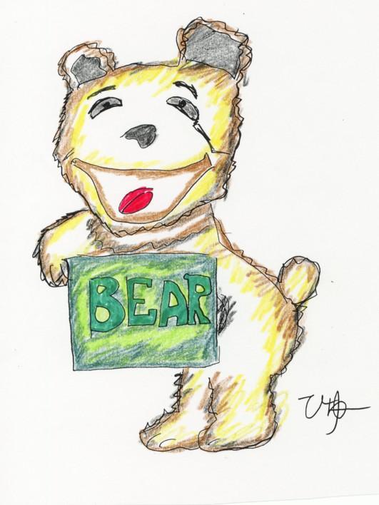 bear_201510221642042de.jpg