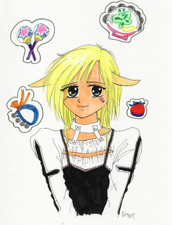 girl5.jpg