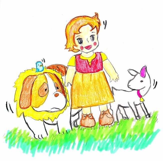 haiji_20151022161523b33.jpg
