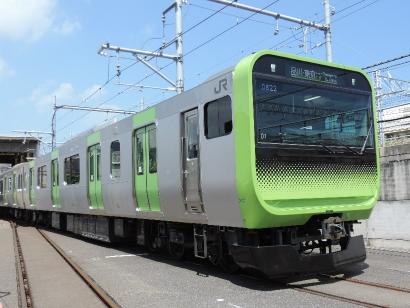 DSCN9657.jpg