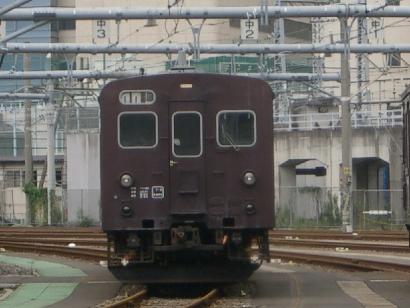 IMGP3540.jpg