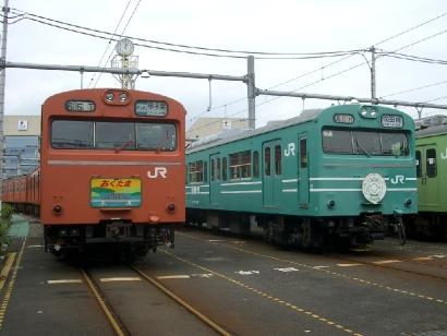 IMGP3548.jpg