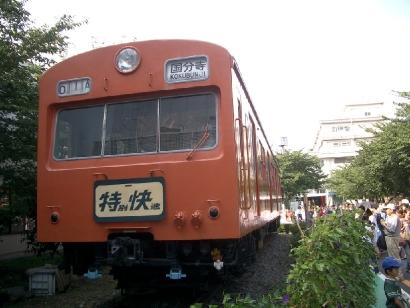 IMGP3661.jpg
