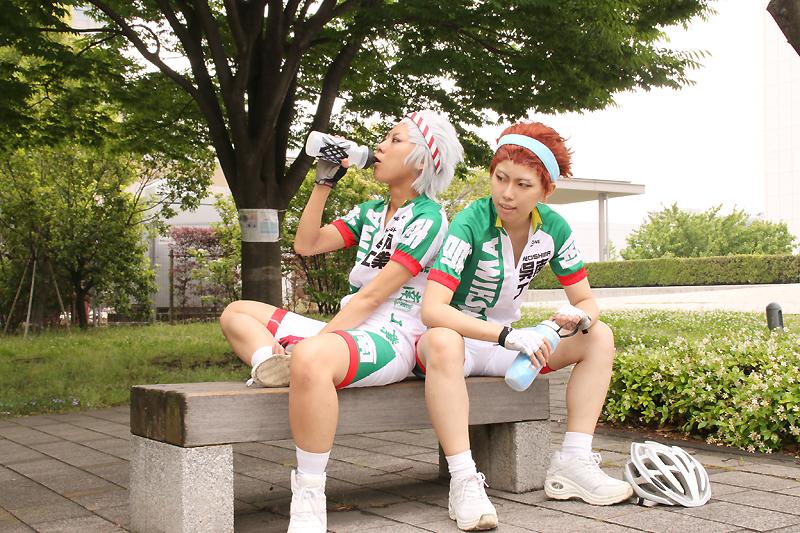 20150516-satohari5.jpg