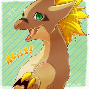 151009agile.png