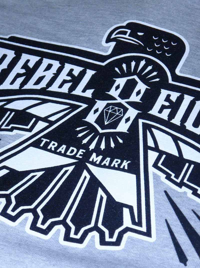 2015 Fall REBEL8 PullOver Hoodie MikeGiant STREETWISE 秋物 プルオーバー フーディー レベルエイト マイクジャイアント ストリートワイズ 神奈川 藤沢 湘南 スケート ファッション ストリートファッション ストリ