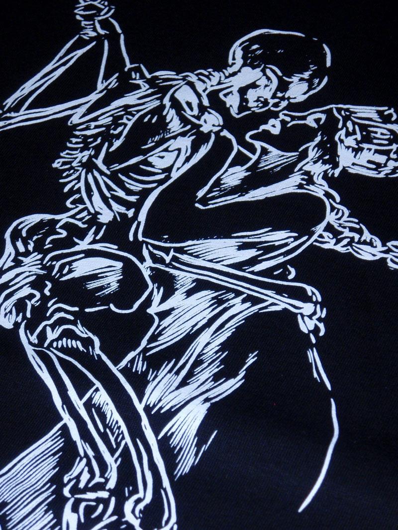 2015 Fall BlackScale Tee STREETWISE ブラックスケール Tシャツ ストリートワイズ 神奈川 藤沢 湘南 スケート ファッション ストリートファッション ストリートブランド