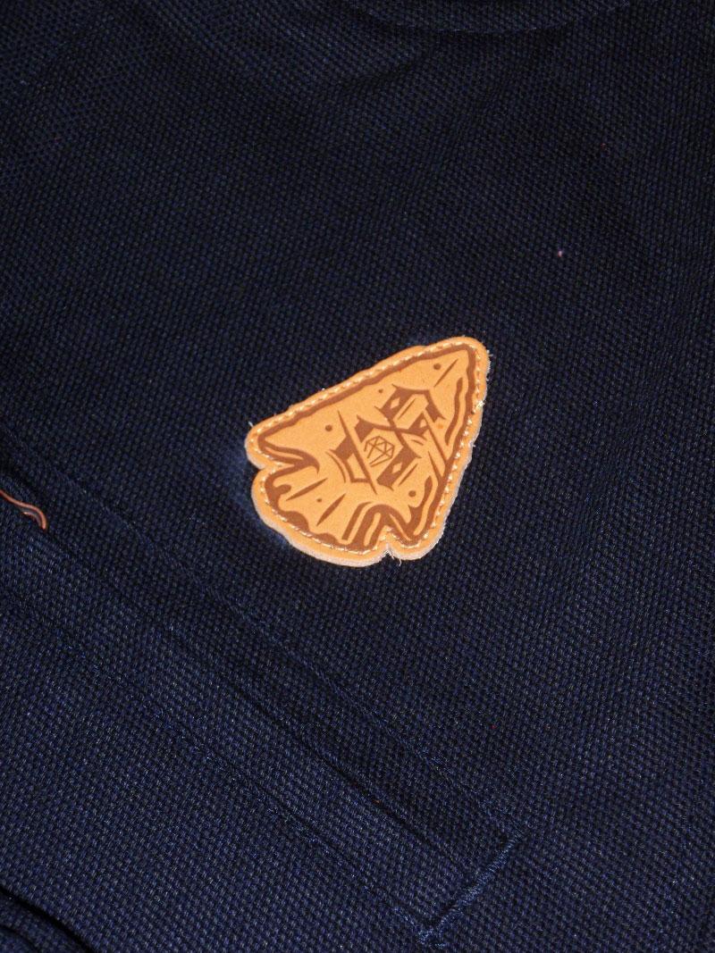 2015 Fall REBEL8 MikeGiant STREETWISE レベルエイト マイクジャイアント ジャケット ストリートワイズ 神奈川 藤沢 湘南 スケート ファッション ストリートファッション ストリートブランド