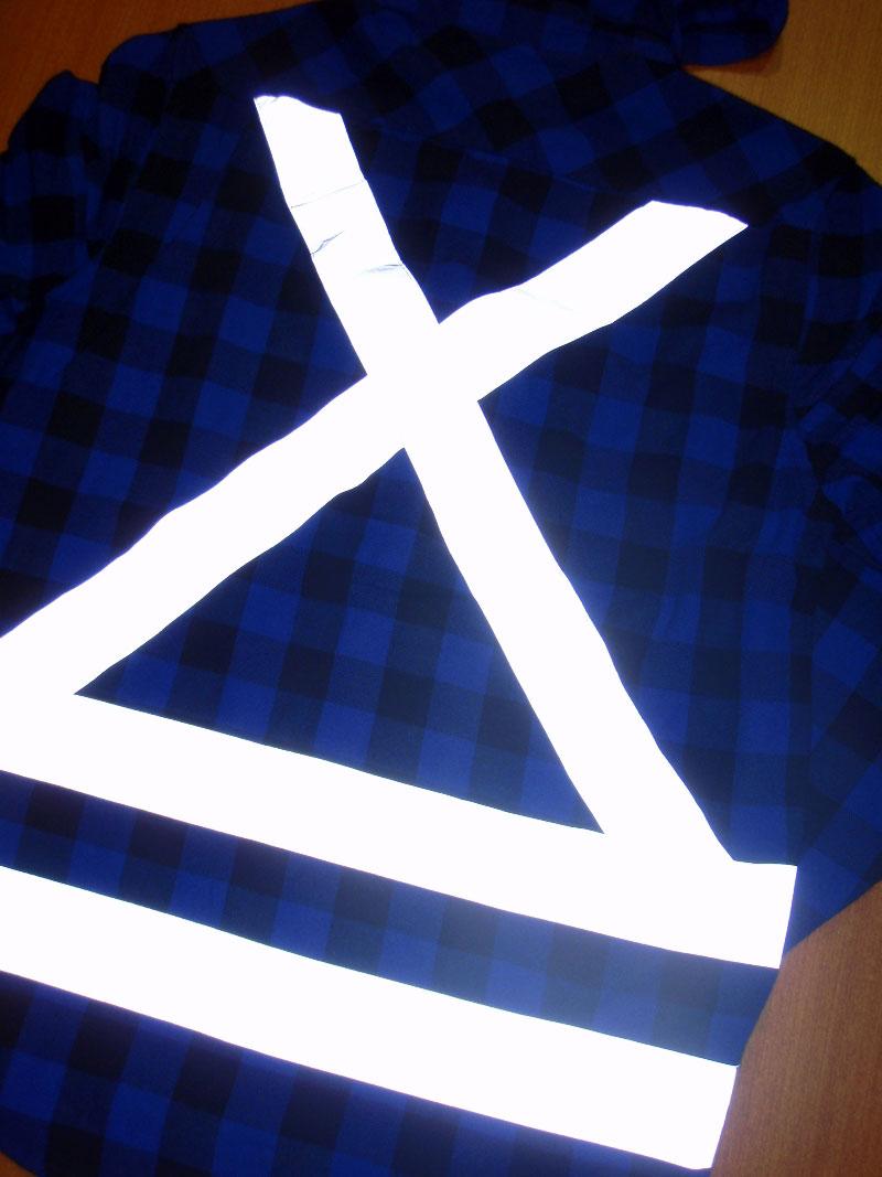MISHKA Holiday 2015 Shirt ミシカ チェック シャツ STREETWISE 神奈川 湘南 藤沢 スケート ファッション ストリートファッション ストリートブランド